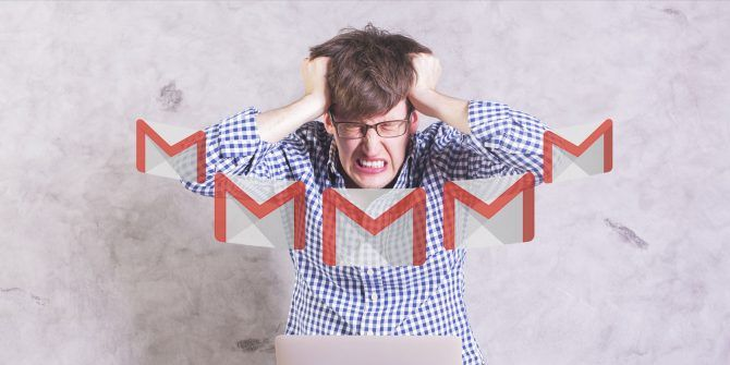 5 Gmail Annoyances You Really Hate (and How to Fix Them)