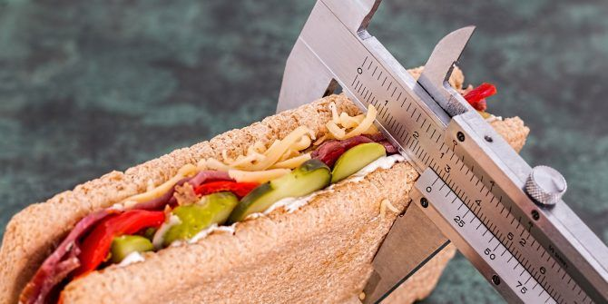 5 Trustworthy Guides to Lose Weight and Keep It Off
