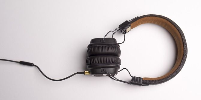 here\u0027s why your headphones keep breaking (and what you can do)