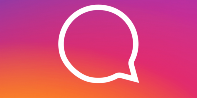 Instagram Is Finally Adding Threaded Comments