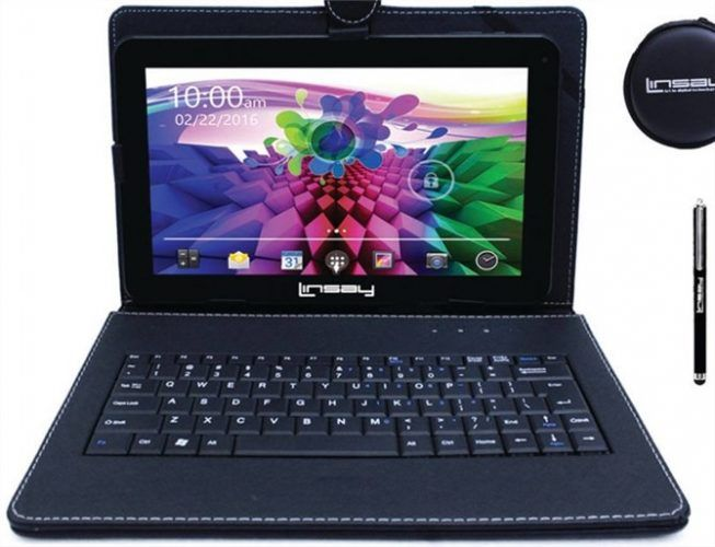 3 School Laptops You Shouldn't Buy for Any Reason linsay tablet horrible walmart 653x500