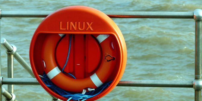 How to Get the Best Support on Linux Forums