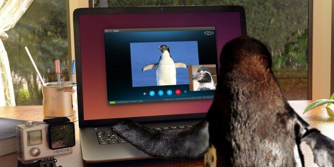 Is Skype for Linux Finally Good Enough for Windows Switchers?