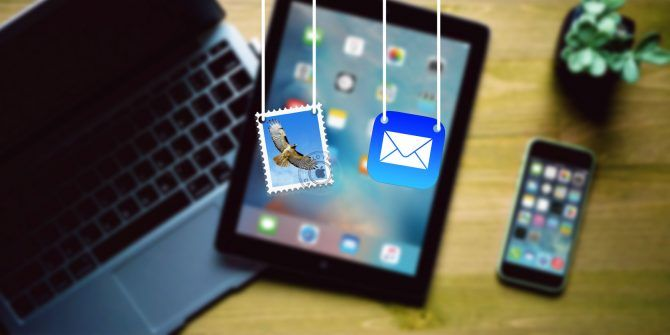 How to Add and Remove Email Accounts on Mac, iPhone, and iPad
