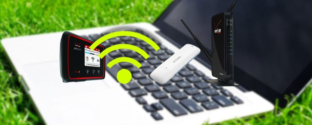 What Type of Mobile Internet Device Is Best for Your Needs?