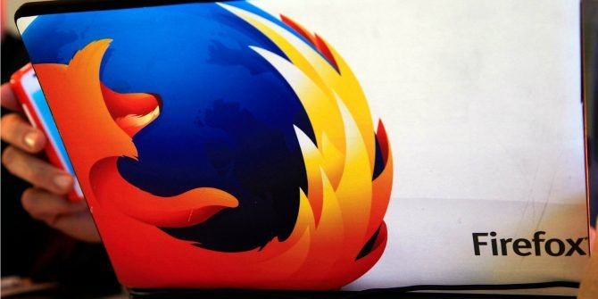 Mozilla Needs You to Test New Firefox Features