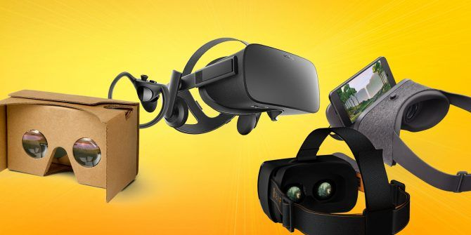 Is the Discounted $400 Oculus Rift Bundle Worth Buying? 7 Alternatives