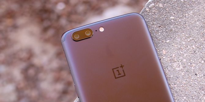 OnePlus 5 Review: Seriously, This is the Best Android Right Now oneplus 5 camera
