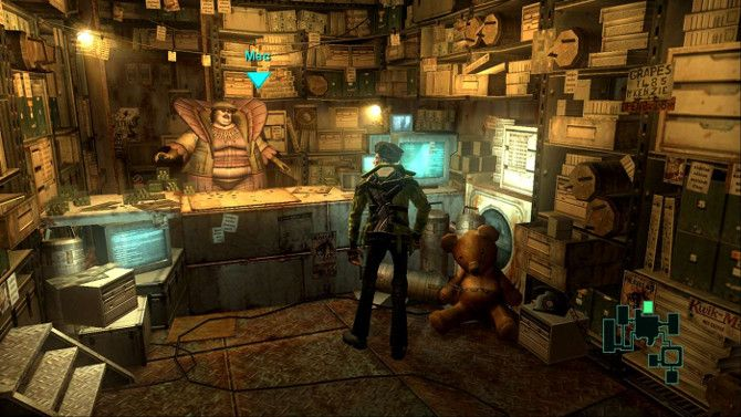 Free Games! 6 Awesome Xbox One Games That Cost Nothing