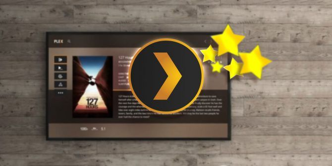 5 Settings All Plex Users Need to Know About