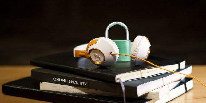 9 Podcasts to Increase Your Online Security Awareness