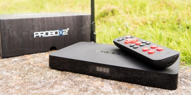 Probox 2 AVA Android TV Box Review: HDMI Recording Makes This a Winner