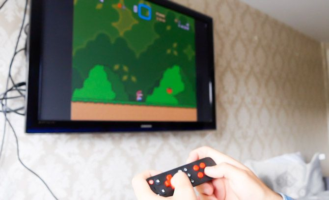 Probox 2 AVA Android TV Box Review: HDMI Recording Makes This a Winner probox 2 retro gaming