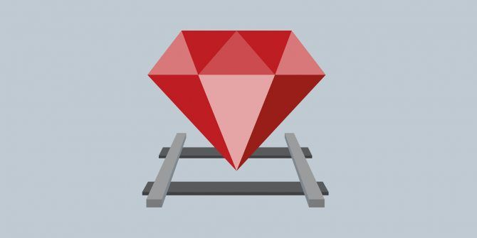 The Best Interactive Introduction to Ruby for Newbies