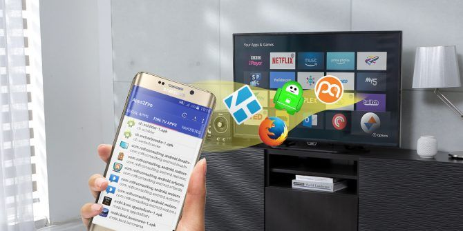 How To Delete Apps On Toshiba Smart Tv