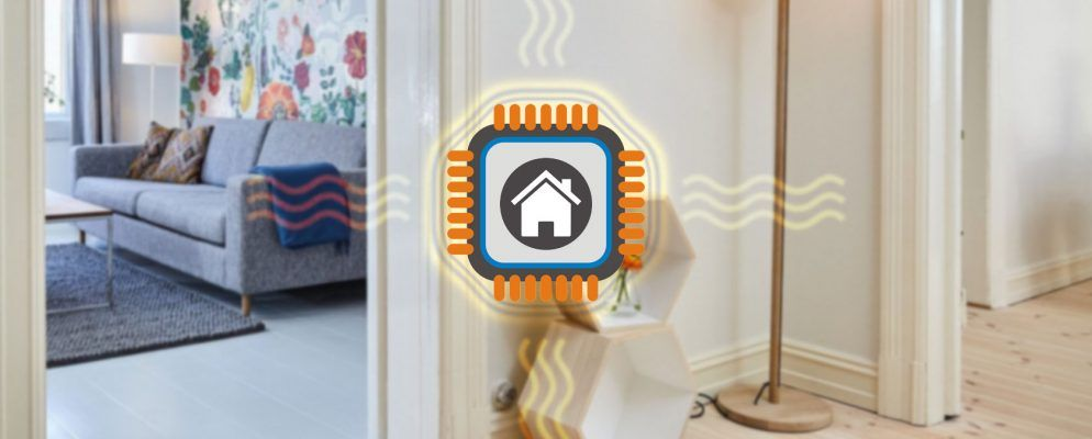6 Sensors Every Smart Home Should Have