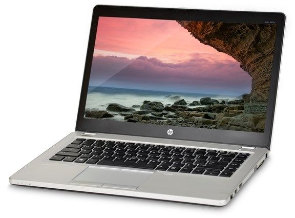 3 School Laptops You Shouldn't Buy for Any Reason tanga hp laptop bad