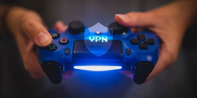 5 Best VPNs for Online Gamers