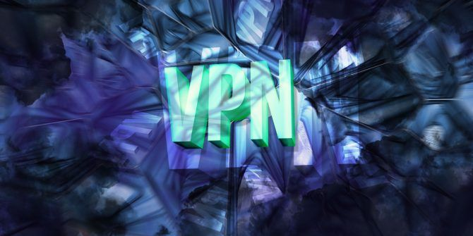 Just an Illusion? Why You Should Think Before Using a VPN Service