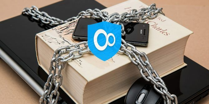 VPN Unlimited: A Reasonably Priced, Solid, and Reliable VPN