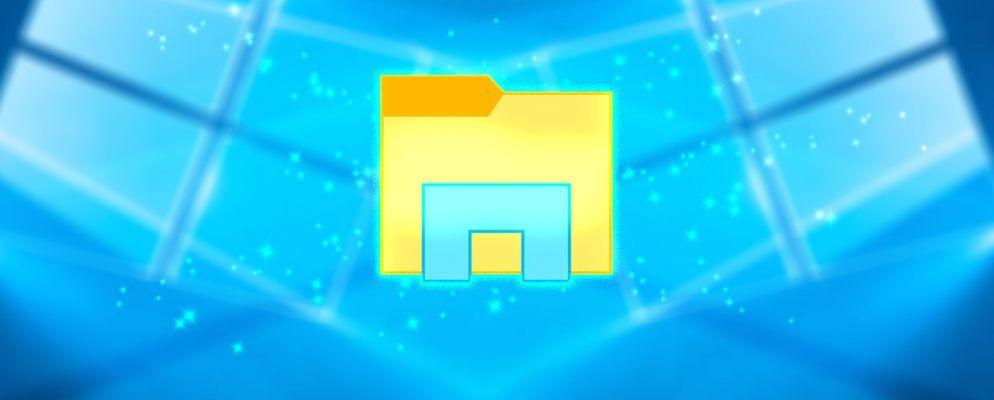 Vorschau der Dateien mit der Leertaste unter Windows 10