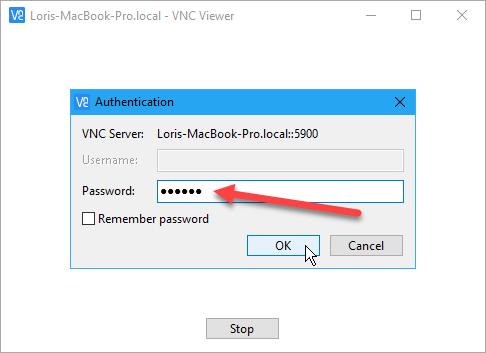 how to use mac appas on windows