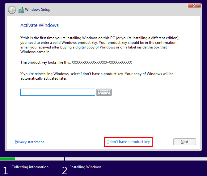 How to use virtualbox users guide how to use virtualbox users guide 13 virtualbox windows 10 product key ccuart Image collections