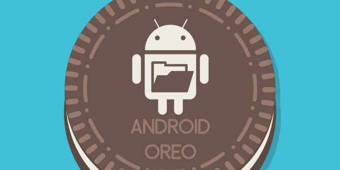 If You Sideload Apps, You Must Know About This Change in Android Oreo