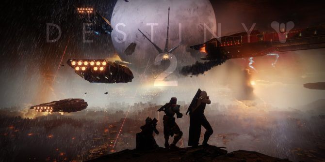 10 Essential Destiny 2 Beginner Tips for New Guardians