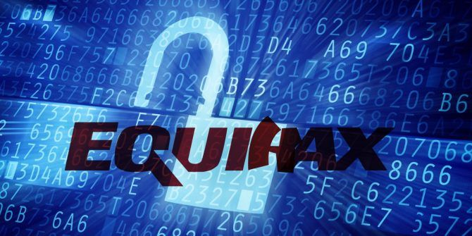 Equihax: One of the Most Calamitous Breaches of All Time