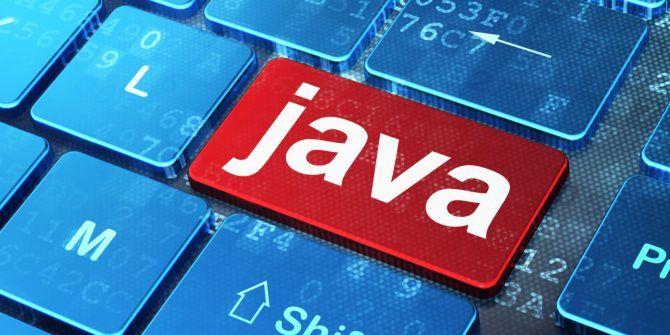 10 Core Java Concepts You Should Learn When Getting Started