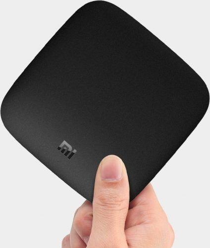 Best android TV box on the planet - Xiaomi Mi Box