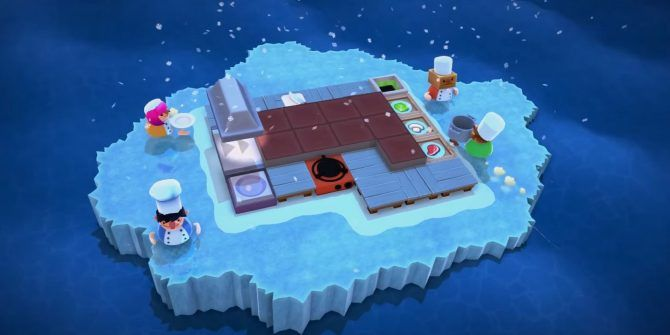 Overcooked 2 Tips and Strategies to Serve You 3 Star Victory