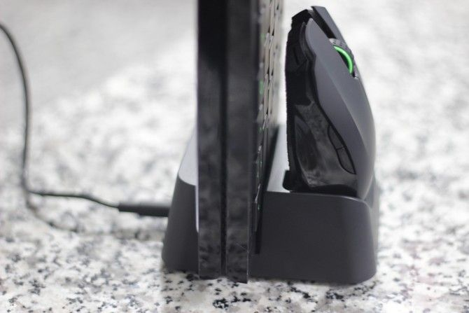 Razer Turret Review: What is This, a Mousepad for Ants? RazerTurret14