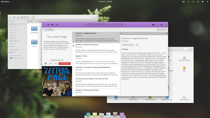 Want To Install Elementary Os 7 Reasons Why You Should