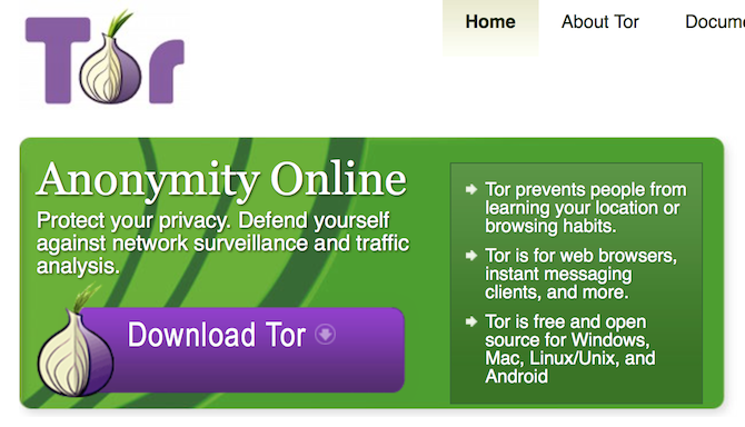 Your Guide to the International Web Tor screenshot 670x384
