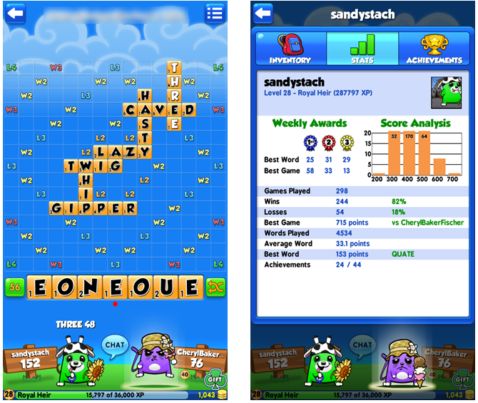 15 Brainy Multiplayer Games To Challenge Friends To A Battle Of Wits
