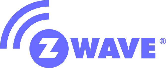 what is z-wave for smart homes