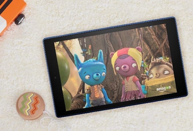 Buying the Amazon Fire HD 10? 10 Things You Need to Know amazon fire hd 10 kids 670x458