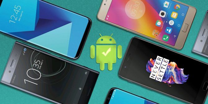 7 Things Your Next Android Phone Needs to Have