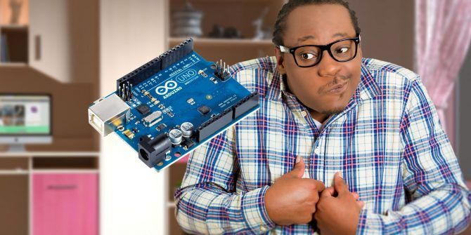 10 Mistakes Not to Make as an Arduino Beginner