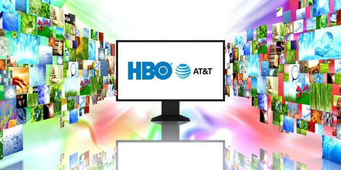 AT&T Adding Free HBO Access to All Unlimited Plans