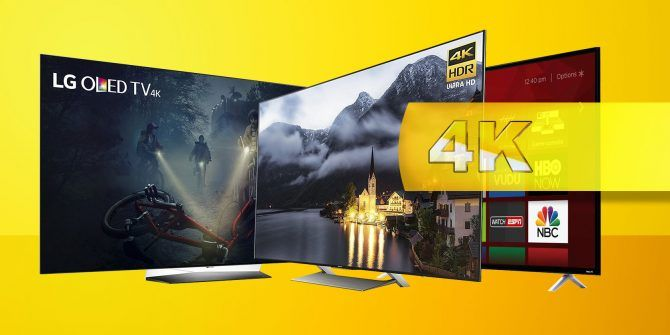 27b76f38d3d The Best Affordable 4K HDR Smart TVs You Can Buy
