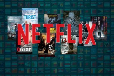 The 8 best language learning apps that really work the 10 best foreign language films on netflix fandeluxe Choice Image