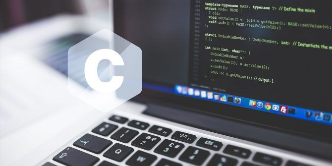 Characteristics of C Programming That Make It Unique (And Better)