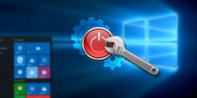 4 Tools to Manage and Control Windows Shutdown
