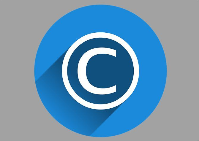 getting permission how to license clear copyrighted materials online off