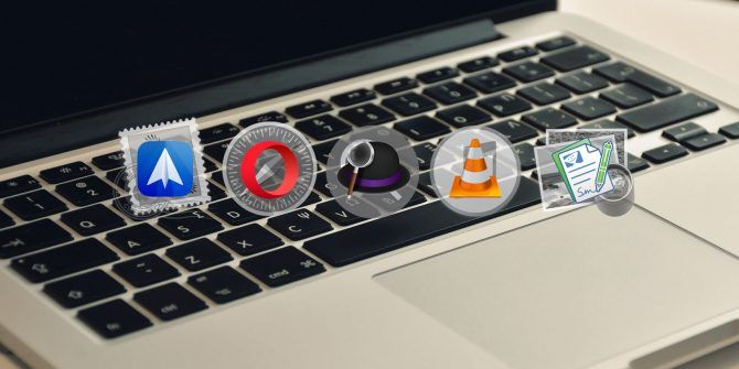 9 Default Mac Apps You Can Replace With Powerful Alternatives