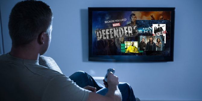 Finished The Defenders? 8 Shows to Watch Next on Netflix