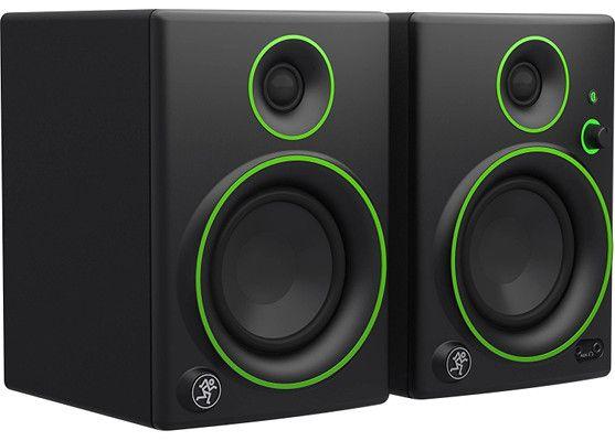 the 7 best desktop computer speakers you can buy. Black Bedroom Furniture Sets. Home Design Ideas